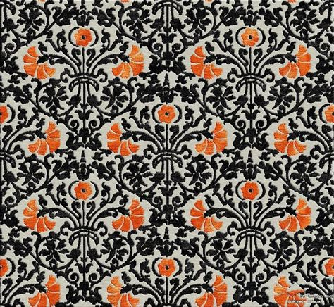 print your own rug 18 best images about damask custom area rugs on design your own damasks and hibiscus