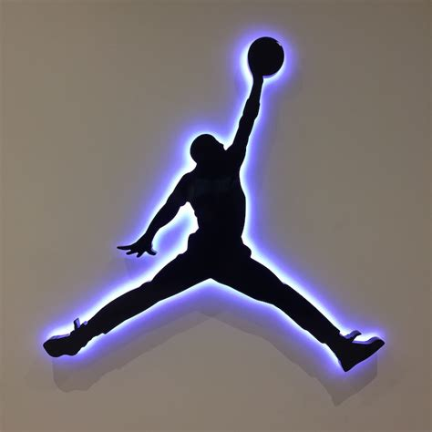 stop going after jordan video days of our lives nbc how the jordan brand still dominates decades after mj s prime