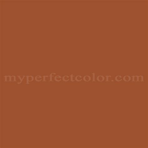 behr s h 230 ground nutmeg match paint colors myperfectcolor