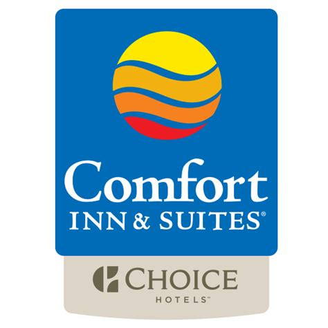 Comfort Suires by Your Guide To Wedding Flowers Comfort Inn