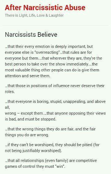 the crazy making behavior of a narcissist lisa e scott 7384 best a recovery from a narcissistic sociopath