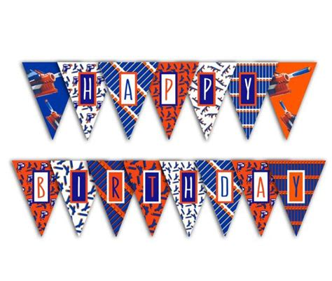 printable nerf images nerf banner printable nerf party happy birthday banner