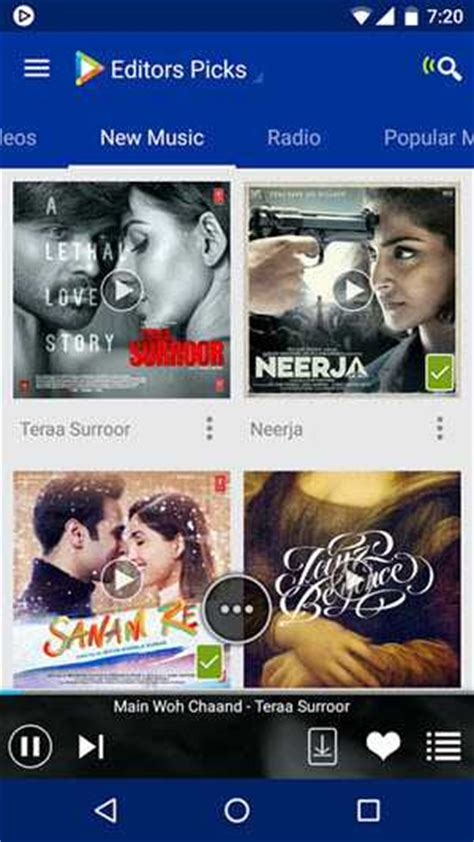 download mp3 from hungama 20 free music downloader apps for android ios windows