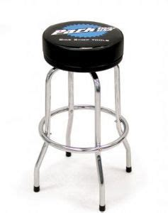 best chrome steel stool prices in cycling