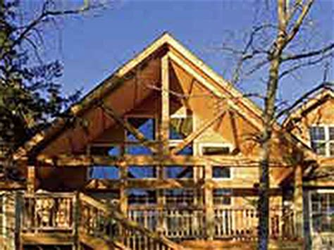 table rock lake cabins cabins near table rock lake and