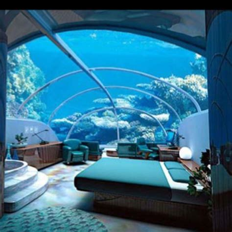nicest bedrooms ever best bedroom ever i would never get any sleep though future home pinterest