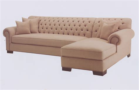 traditional sectional sofa portland furniture online com flores design chelsea