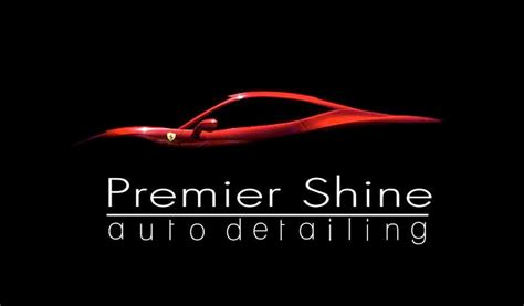 Auto Detailing Logo Ideas by Auto Logos Images Auto Detailing Logo