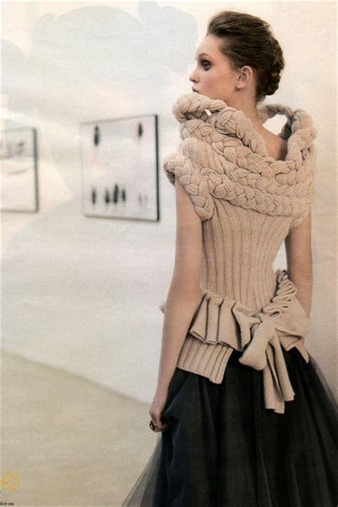 Kaos Fendi Black gaetano navarra sweaters antonio marras skirts kaos