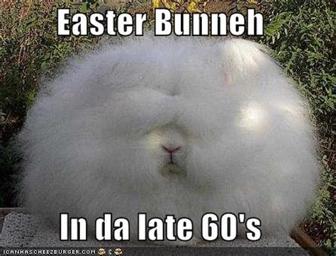 easter humor motley news
