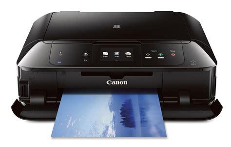 canon service center authorised doorstep canon printer service center in thiru
