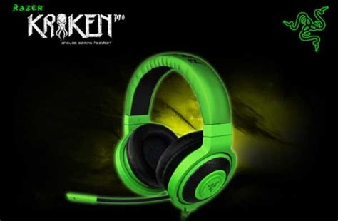 Headset X Tech 380 space frontier ascenti resources ปล อย razer kraken