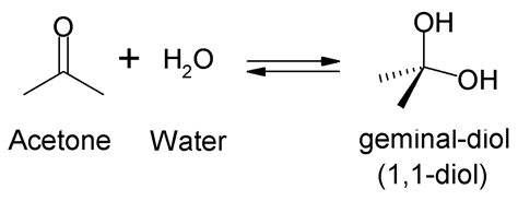 hydration reaction file hydration reaction of acetone png wikimedia commons