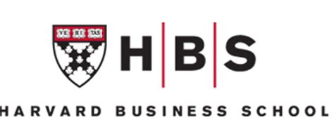 Harvard Mba Profile by Mba Exchange Business Schools Directory