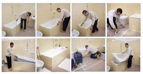 vasca da bagno da sovrapporre sovrapposizione vasche da bagno