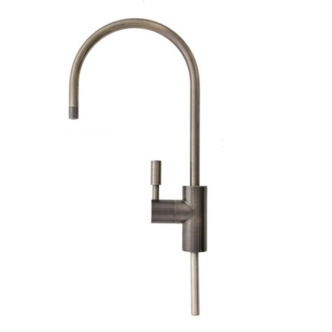 Everpure Faucets by Everpure Ev9000 91 Antique Brass Faucet
