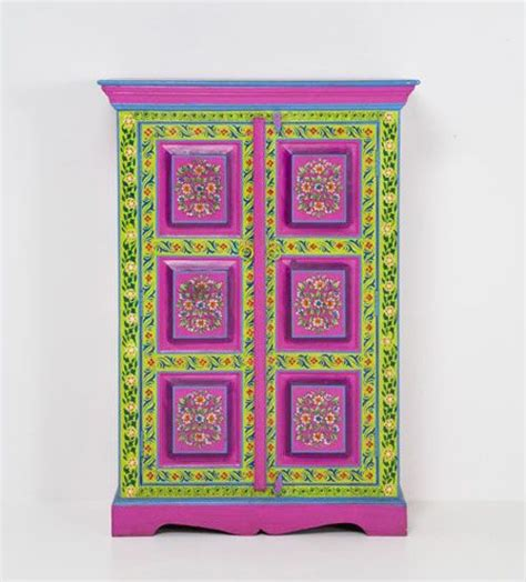 Fun Furniture Painting Ideas by 43 Best Images About Painted Furniture On Pinterest Hand