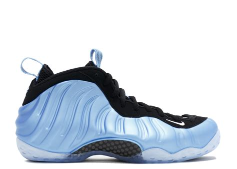 Nike Blue air foosite one quot blue quot nike 314996 402