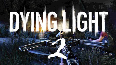 dying light console dying light 2 trop ambitieux pour les consoles indigo