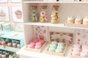 Dolls House Kitchen Furniture the sweetest miniature doll rooms kao ani com