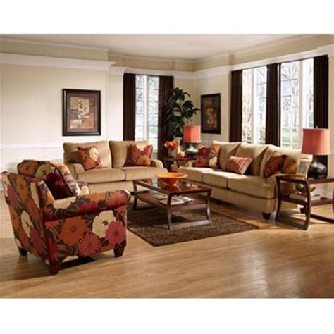 aarons living room furniture pinterest the world s catalog of ideas