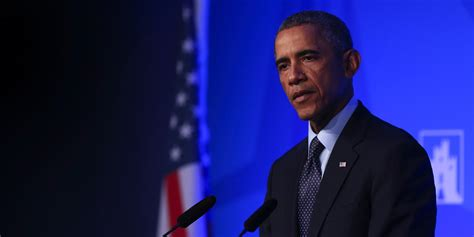 president obama we will degrade and ultimately destroy obama we will degrade and ultimately destroy islamic