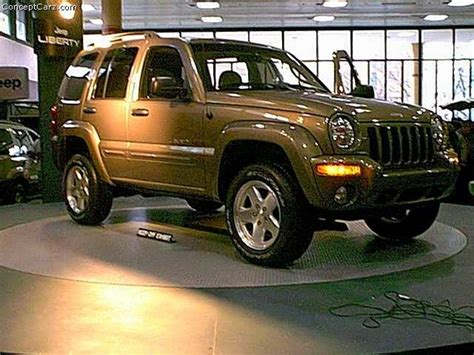 how to learn all about cars 2001 jeep cherokee windshield wipe control 2001 jeep liberty image https www conceptcarz com images jeep jeep liberty pitts 05 jpg