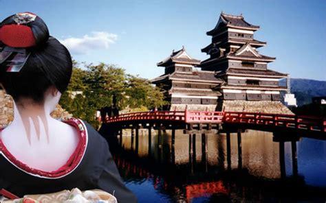 imagenes de foto japon im 225 genes de jap 243 n negocios en jap 243 n