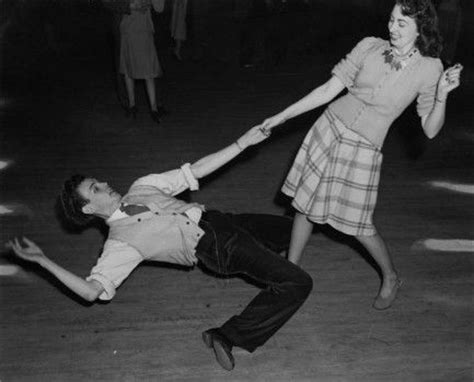 1930s swing vintage swing dance photo i hope you dance pinterest
