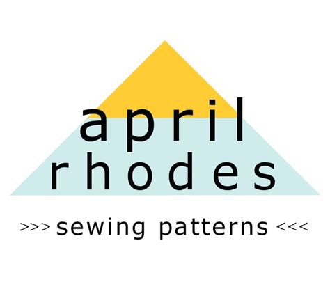 sewing pattern logos 26 best images about sewing pattern shops on pinterest
