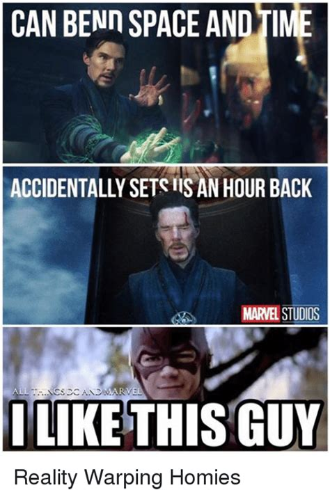 Marvel Memes - funny marvel memes pictures to pin on pinterest pinsdaddy