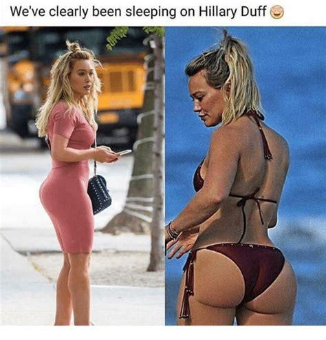 Hillary Dank Memes