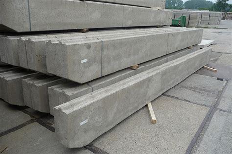 Formen Zum Beton Gießen by Beton Formen Krobo Machinery