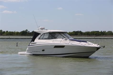 regal boats lewisville 1990 regal boats for sale in lewisville texas