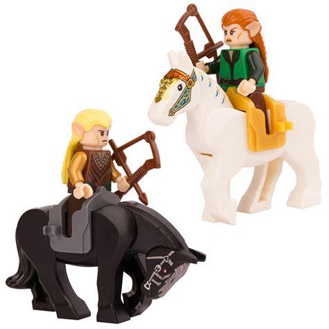 buy grosir plastik mainan kuda from china plastik