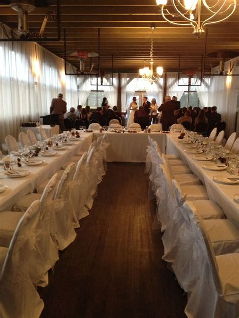 wedding and reception in same room 12 best images about wedding reception same room ideas on