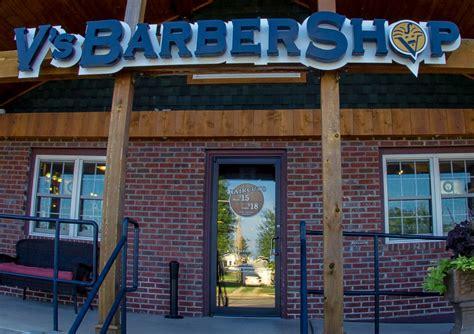 haircut coupons joplin missouri joe u0027s barbershop manliest barbershops in america