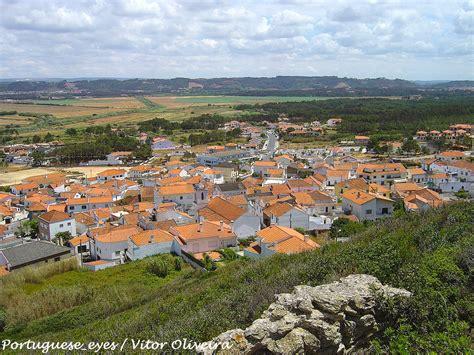 salir do porto portugal salir do porto map portugal mapcarta