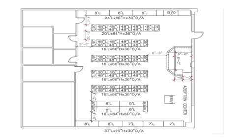 pet shop floor plan pet store shelving retail pet fixtures displays