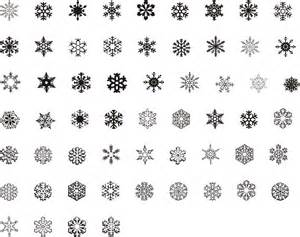 Icing Templates by Best Photos Of Snowflake Chocolate Template Chocolate