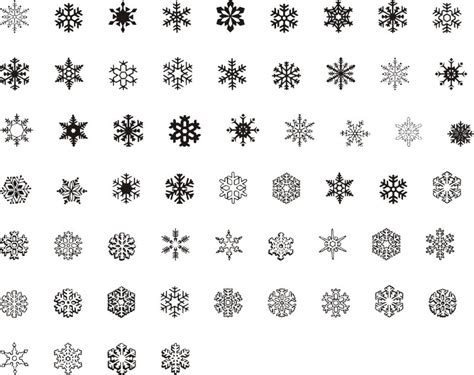 19 awesome snowflake template for royal icing images best photos of snowflake chocolate template chocolate