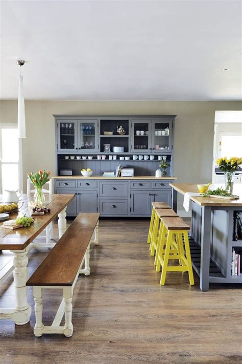 yellow and gray kitchen 1000 ideas about blue yellow grey on pinterest blue