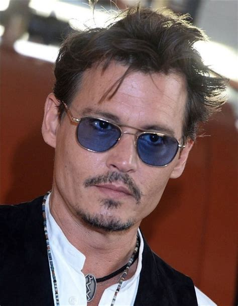 small biography johnny depp 1000 images about actors on pinterest patrick dempsey