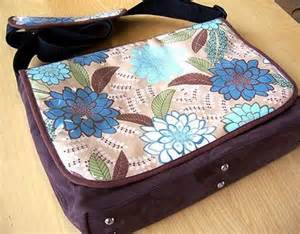 sewing pattern laptop bag laptop bag patterns by you sew girl