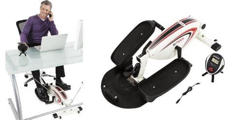 fitdesk under desk elliptical fitdesk under desk elliptical 94 99 reg 169 shipped