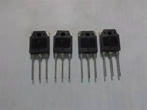 transistor igbt 40n60 transistor igbt 40n60 28 images igbt 60n100 60a 1000v b7h19 transistor igbt 200a 600v pe