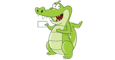 Gift Card Software Program - gift cards program gift card software loyalty gator