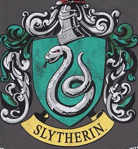 Jubah Harry Potter Slytherin Size S s charcoal harry potter slytherin team quidditch t shirt