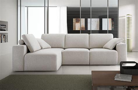 arredissima divani divano angolare