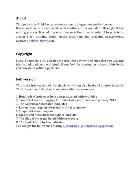 Home Buyer Letter To Seller Template Shatterlion Info Letter To Seller From Buyer Template